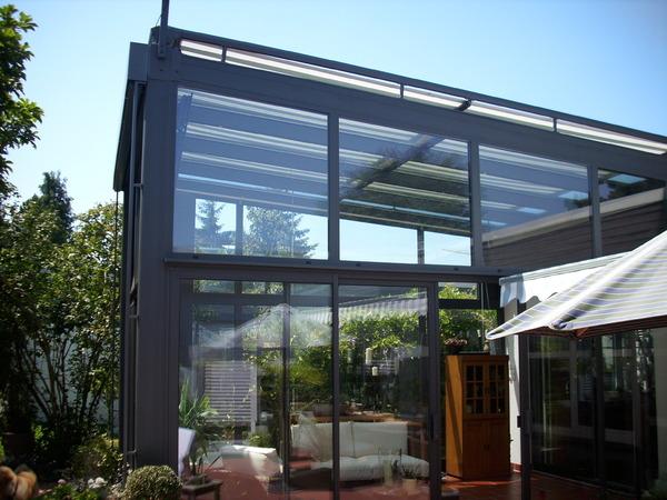 alu wintergarten wintergarten wintergartenspezialist f r wohnwinterg rten. Black Bedroom Furniture Sets. Home Design Ideas