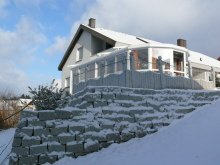 Wintergarten-ausserhalb-Muenchen_3